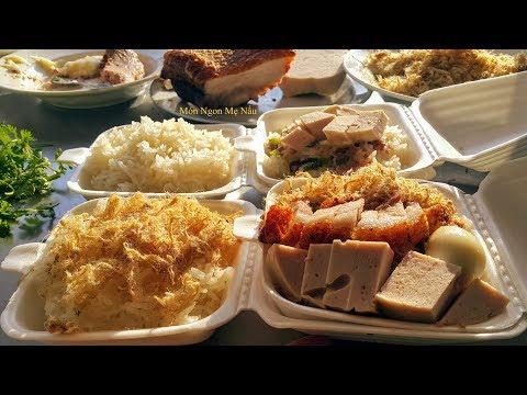 bán đồ ăn sáng nên bán gì tại timtruyentranh.com