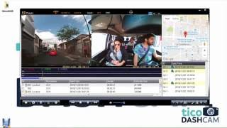 Adr player для видеорегистратора скачать бесплатно