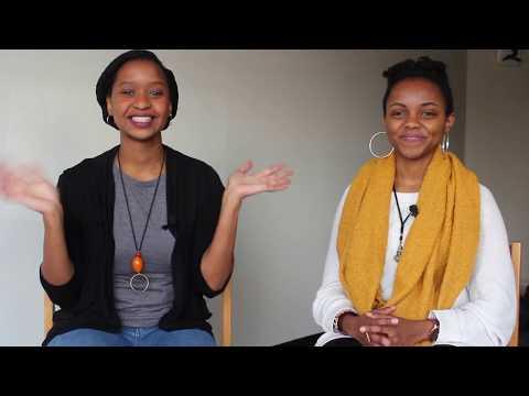 MIT Africa Forum | FOONDI - African Maker Network