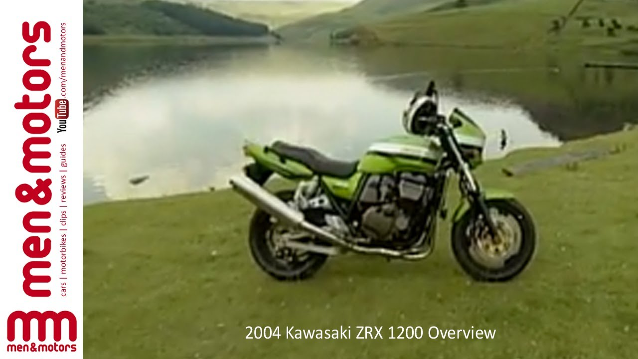 kawasaki zrx 1200: review, history, specs - bikeswiki com, japanese  motorcycle encyclopedia