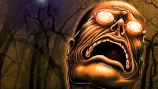 Isaac Himself - Ghost Vocals (C. Mantle remix)