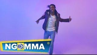 Stonee Jiwe - Relax (Official Music Video)