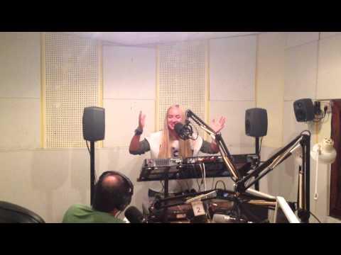 Radio U FM Russia