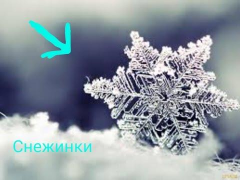 Сапегин Александр Павлович Столкновение 2 я книга