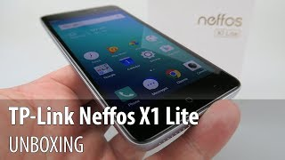 Recensione Neffos X1 Youtube