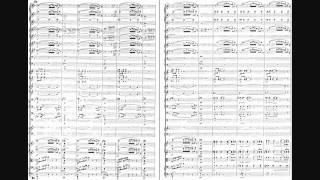Siegfried Wagner - Sehnsucht (Longing): Symphonic Poem after Friedrich Schiller (1895)