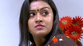 #IlayavalGayathri |  Gauri