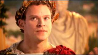 that mitchell and webb look 3rd person ceasar