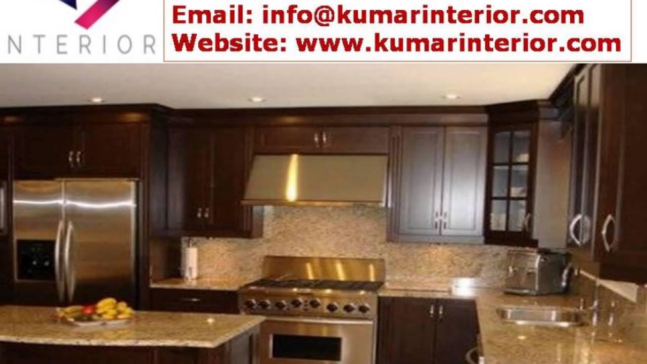 Modular Kitchen And Furniture Mumbai Modular Kitchen Furniture Design Mumbai Youtube
