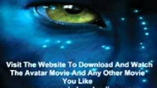 Video Download Avatar Full Movie   a Film   TV video download MP3, 3GP, MP4, WEBM, AVI, FLV Oktober 2018