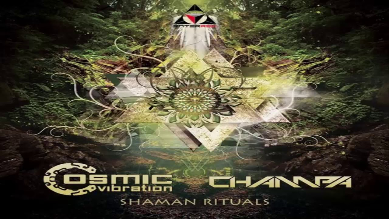 the importance role and use of music in shamanistic rituals The transformative power of rituals and their role as an agent for  these are important in many shamanistic rituals in  music is intrinsic to rituals,.