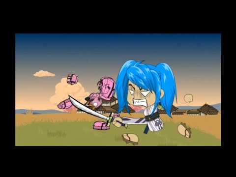 Yoshimi Battles the Pink Robots