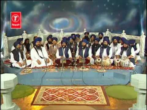 Sant Anoop Singh - Mith Bolra Ji