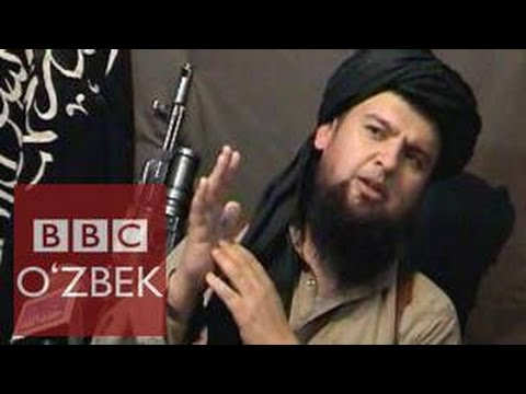 'Тоҳир Йўлдошнинг ўғли Дарзобга келган' - BBC O