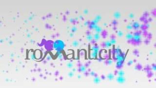 Introducing AstroSageMarriage.com - Free Matrimony & Dating Website