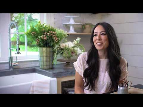 magnolia-home-by-joanna-gaines:-home-is-where-life-unfolds-|-living-spaces