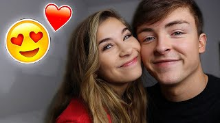How To Tell if Your CRUSH Likes YOU (The Truth)