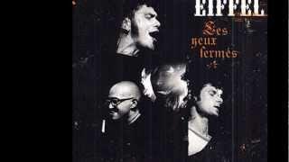 EIFFEL - Le plat pays (Live)