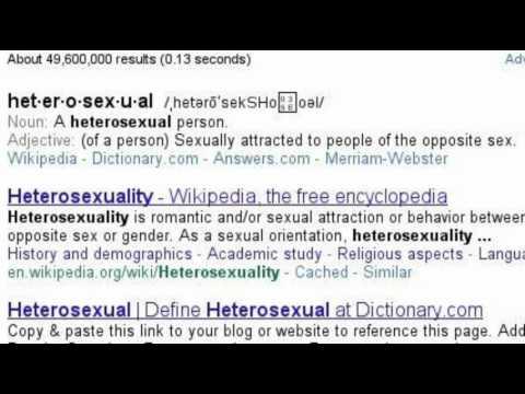 is heterosexual bear a wrestlers What