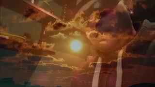 Daj Mi Słońce - Viper (En_Egm4 live instrumental Cover)