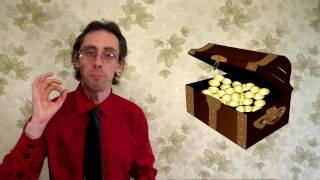 How to Invest In Gold? Different Types Of Gold Coins