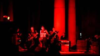 Max Valldeneu - Patio Catedral (Sta Fe) 26-02-2011 - California PM (George Benson)