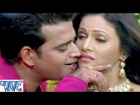 कई घर करबू तभाह ऐ बुच्ची || Lahariya Luta Ae Raja Ji || Bhojpuri Hit Songs 2015 new
