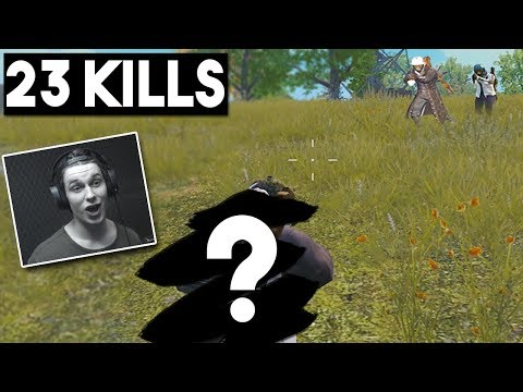 THEY FORCED ME TO BUY THIS! | 23 KILLS SOLO vs SQUADS | PUBG Mobile