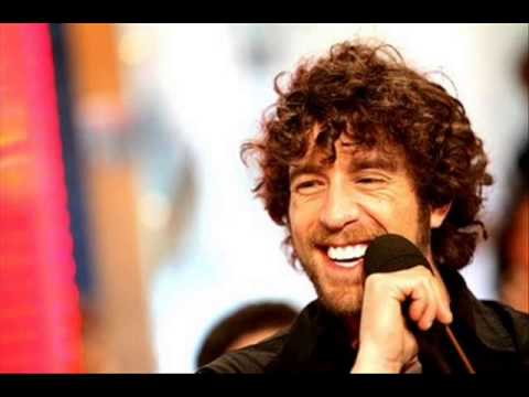 Elliot Yamin -- Thats What You Do  Mp3 Free Download (MusicLinda.Com)