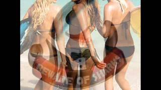 Rugby Sound 2011 presenta Waikiki Topless Club