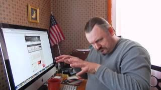 АМЕРИКА #358 как купить СИМ карту и сотовый телефон в США(Не знаете с чего начать ИММИГРАЦИЮ? Смотри видео: https://www.youtube.com/watch?v=YtiScPTJfqA Cкачиваем и ВНИМАТЕЛЬНО ЧИТАЕМ:..., 2014-03-08T21:31:41.000Z)