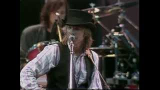 Watch Tom Petty  The Heartbreakers Spike video
