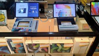 Cập Nhật Giá Máy Tính Bảng, Giá iPad Cuối T05 Giảm Mạnh Nhiều Quà Tặng Tại THẾ GIỚI DI ĐỘNG