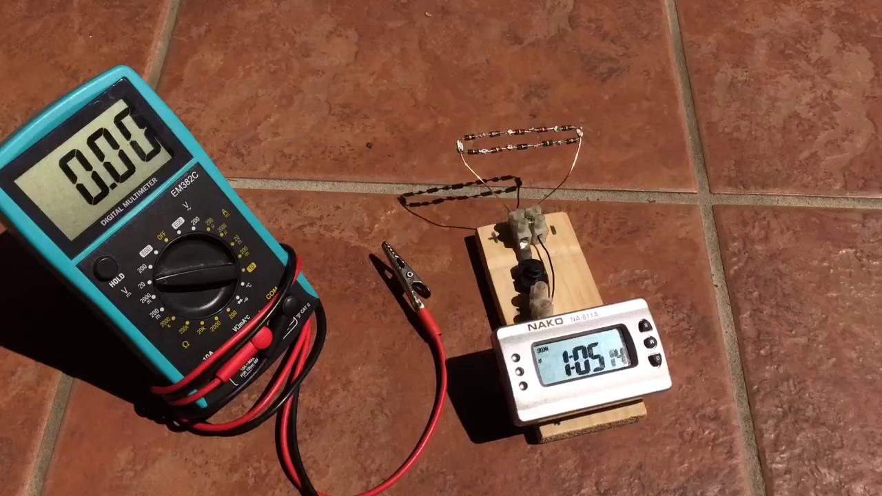 Onetab Shared Tabs Build A Voltage Controlled Oscillator Circuit Diagram Nonstopfree Maxresdefault Imagen Jpeg 1280 720 Pxeles