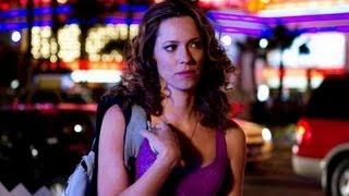 Lady Vegas | Deutscher Trailer HD