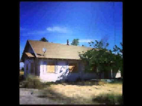 We buy houses cash lemon cove Ca any condition real estate, home properties, sell house