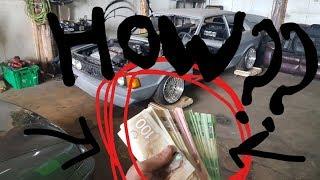 Video How to make money on kijiji download MP3, 3GP, MP4, WEBM, AVI, FLV Agustus 2018