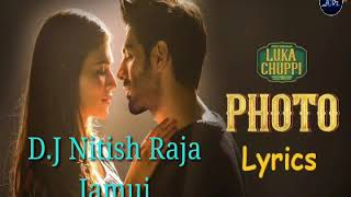 Main Dekhu Teri Photo Rimex Song D.J Nitish Raja Jamui.mp3