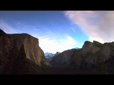 Gustavo Santaolalla - The Wings - OST Brokeback Mountain [16:9 HD Video] mp3