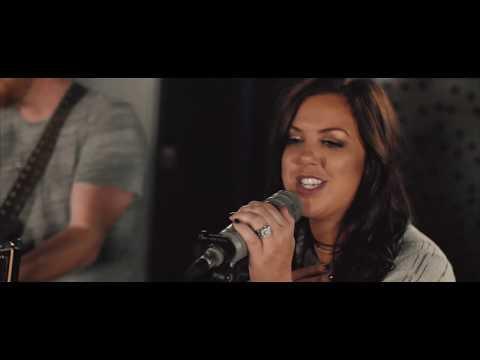 Lance Carpenter, Krystal Keith - Anyone Else (Acoustic)