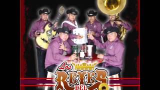Los Mejores Grupos Norteño-Banda