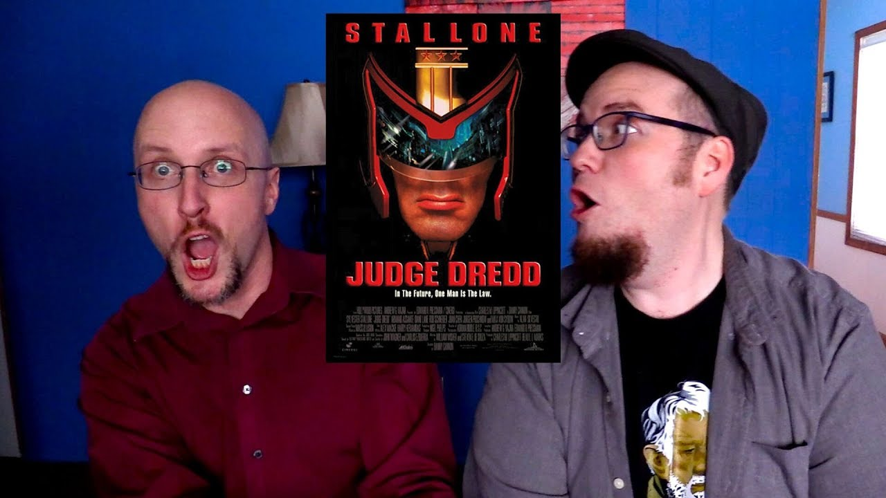 nostalgia-critic-real-thoughts-on-judge-dredd