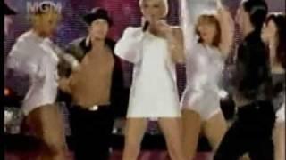Download Ella Ella (Monaco 2008) MP3 song and Music Video