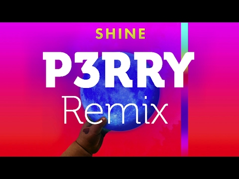 Wale - My Love (feat. Major Lazer, WizKid, and Dua Lipa)[P3RRY REMIX]