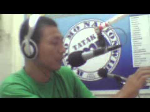 09-02-2012 Kalan-on-4 By veritas899 RMN-Dipolog (Cebuano-Radio)