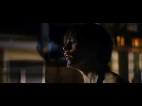 Elektra (2005) - Clip