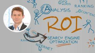 видео Формула расчета ROI: пример возврата инвестиций
