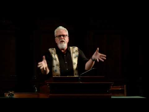 """Sermon """"The Growth of Radical Islam and a Christian Response"""" 8/27/17 6:30PM 2 Corinthians 10:1-5"""