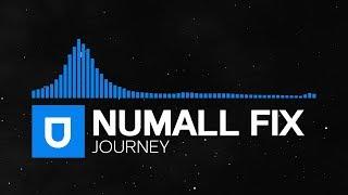 [Trance] - Numall Fix - Journey [Umusic Records Release]