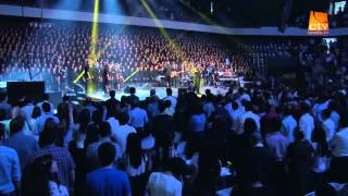 Sing Gloria - Every Praise (OFFICIAL VIDEO) Believe 2015